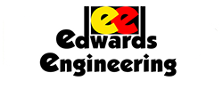 Edwards Engineering Logo