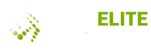 Webs Elite Web Design Carlow