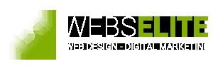 Webs Elite